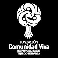 logo-fcv-blanco-white