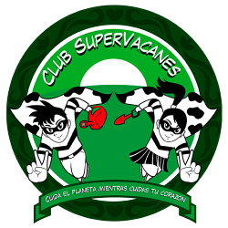 supervacanes-logo-web
