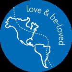 Logo Be-loved logo