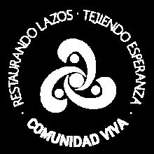 logo-fcv-blanco-white-2021